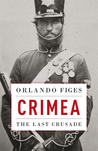 Crimea: The Last Crusade