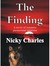 The Finding (Law of the Lycans, #3)