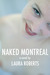 Naked Montreal: A Novel of Sex and the Underground City