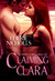 Claiming Clara (Shifters of Hillside, #2)