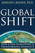 Global Shift by Edmund J. Bourne