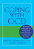 Coping with Ocd: Practical ...