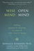 Wise Mind, Open Mind: Findi...