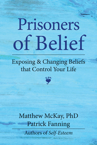Prisoners of Belief by Patrick Fanning