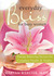 Everyday Bliss for Busy Women: Energy Balancing Secrets for Complete Health and Vitality