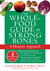 The Whole-Food Guide to Strong Bones: A Holistic Approach