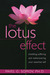 The Lotus Effect: Shedding Suffering and Rediscovering Your Essential Self