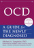 OCD: A Guide for the Newly ...