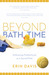 Beyond Bath Time by Erin Davis