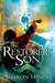The Restorer's Son by Sharon Hinck