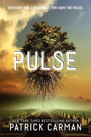 Pulse on Amazon Books
