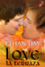 Love in La Terraza by Ethan Day