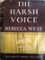 The Harsh Voice