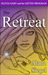 The Retreat (Olivia Hart an...