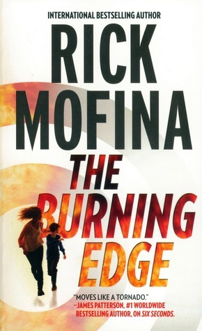 The Burning Edge