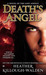 Death's Angel (Lost Angels, #3)