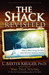 The Shack Revisited by C. Baxter Kruger