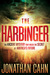 The Harbinger: Th...