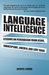 Language Intelligence by Joseph J. Romm