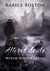 Altered Souls (The Witch Av...