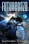 Futuredaze by Erin Underwood