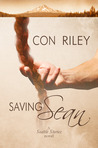 Saving Sean (Seattle Stories, #2)