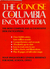 The Concise Columbia Encyclopedia