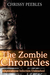 The Zombie Chronicles (Apoc...