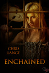 Enchained