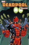 Deadpool Classic, Vol. 3