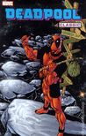 Deadpool Classic, Vol. 6