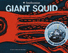 Giant Squid: Searching for a Sea Monster