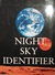 Night Sky Identifier