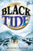 Black Tide (Red Fever, #2)
