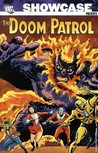 Showcase Presents: Doom Patrol, Vol. 2