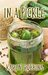 In A Pickle (Annie Pickel S...