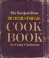 New York Times International Cook Book