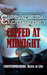 Cuffed at Midnight (Countermeasure: Bytes of Life, #3)
