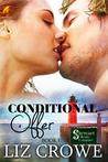 Conditional Offer (Stewart Realty, #5)