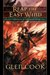 Reap the East Wind (Dread Empire, #6)