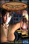 The Copper Tuners (The Lumière Chronicles, #2)