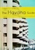 The Havana Guide by Eduardo Luis Rodriguez