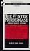 The Winter Murder Case (A Philo Vance Mystery #12)