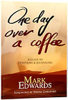 One Day Over a Coffee