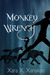 Monkey Wrench (Were Menagerie, #2)