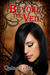 Beyond the Veil (The Grey W...