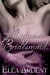 Always A Bridesmaid (The Wedding Trilogy #2)