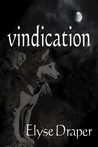 Vindication (Freewill, #3)
