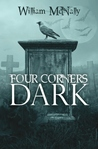 Four Corners Dark