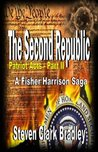 Second Republic: Patriot Series, Vol. 2